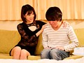 Fresh Tits,Ass,And Pussy For Virgins: Our Masturbation Service. Will Tsukasa Aoi Be Kind Enough To Make Their Dreams Come True By Popping Their Cherries? Or Won't She? preview-7