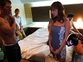 Complete Record Of Kirara Asuka Getting Total Ravaged In Private preview-7