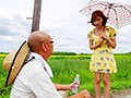 Lets Spend The Night In The Country And Fuck A Farmer's Wife! We're Slipping Our Married Cocks Into A Shimmering Shiny Ecstatic Wife For 2 Days Of Covert Sucking And Fucking Kirara Asuka preview-1
