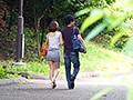 Real Voyeur Documentary! Intimate Report Filmed Over 39 Days, We Captured Nami Hoshino 's Private Life As She Is Seduced By A Handsome Man At A Party And Has SEX With Him preview-2