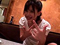 The Most Fucked Up,Drunken Party Night In Tsukasa Aoi 's Life preview-5