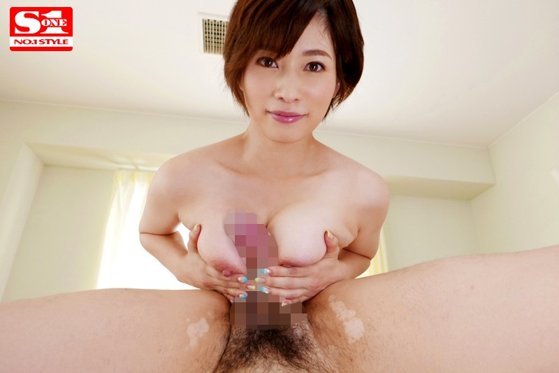 SNIS-802 studio S1 NO.1 STYLE - Not Until You Slow Slow Fucking Dirty-ejaculation Have – Kindness Of big image 6
