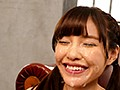 I Became So Dirty After Just One Year In This Special, We Bring You Bukkake And Arina In Grown Up Sex!! Arina Hashimoto A 1 Year Debut Anniversary preview-4