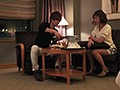 Young Actor and Rich Businessmen, Full Video of Kirara Asuka Being Talked into Threesome Sex with 2 Handsome Young Men. The Private Life of a Deeply Loving Woman Put On Display Special! preview-5