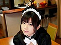 Cock Lovers Instant Dick Sucking And Titty Fuck Action An Obedient Titty Maid Miharu Usa preview-1