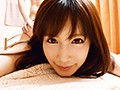 The Super Popular POV Actress Everyone's Fapping To Turns Out To Be My Beloved Girlfriend Minami Kojima preview-10