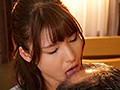 This Voluptuous Sex Club Girl Will Service You With Hot Sweaty Full Body Plays Miyu Yanagi preview-5