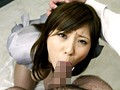 Complete Domination of a Masochistic Secretary Yuma Asami preview-9
