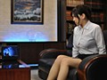 Colossal Tits Office Lady's Rape Overtime ( Anri Okita ) preview-1