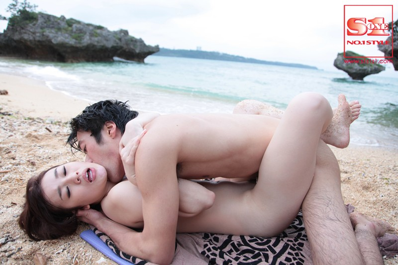 Porn video Japanese outdoor sex compilation is Free to watch and download at PornerBros.com.