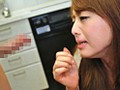 Wife Fucked In Front of Her Husband: Disastrous Hypnotism Cure Akiho Yoshizawa preview-2