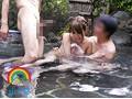 Newbie Female Anchor's First Shoot In An Outdoor Location Akari Asagiri preview-12