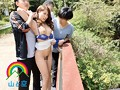 A 24-Year-Old Mother And Former Delinquent Who Is Going Through A Divorce Gets A Group Of Delinquents From Her Hometown Together And Lets Them Use Her Pussy And Creampie Her For Free. The Exhibitionist Play Makes Her Orgasm Wildly. Miho preview-1