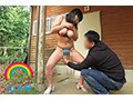 Haraishi The Sex Slave Hasumi (21 Years Old) preview-13