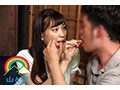 Mind-Blowing Sex On Aphrodisiacs!! She Volunteers To Be A Sex Slave And Exposes Herself Outdoors Like A Pervert. Crazy Masochistic Pleasure!! Akari Mitani preview-2