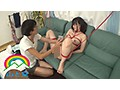 A Sex Slave Diamond In The Rough Mikari (19 Years Old) preview-15