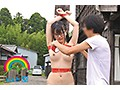 A Sex Slave Diamond In The Rough Mikari (19 Years Old) preview-3