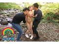 *Sex Slave-Sharing We're Sharing This Video Of A Divinely Voluptuously Chubby Celebrity Exhibitionist Wife In A Threesome Fuck Fest Until She Blew Her Mind And Went Maso Cum Crazy And Degraded Herself In Shame LOL Maria Aizawa preview-4
