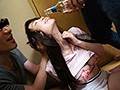 A Drunk Girl NTR Summer Training Camp My Big Tits College Girl Friend Went On A Trip With Her Club And Was Forced To Pound Drinks And Then She Started To Suck All The Guys' Dicks And Got Her Brains Fucked Out, And After Watching It On This DVD I Got A Depressed Hard On Aika Yumeno preview-2