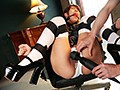 We're Breaking In This Bitch By Immobilizing Her And Making Sure She Can't Resist, And Then We're Gonna Fuck The Shit Out of Her Meaty Voluptuous Ass Nami Hoshino preview-4