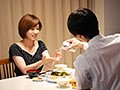 S1 x ATTACKERS Collaboration Variety Special She Was Fucked In Front Of Her Husband Saki Okuda An Apartment Wife Is Defiled By A Crazy Cock preview-2