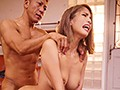 A Tanned Ultra Beautiful Body A Southern Tropic Half Japanese Beauty In 88 Creampie Cumming Orgasms!! Her First Experiences 4 Fuck Special Lena Kazama preview-5