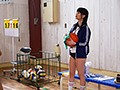 Our Big Tits Female Manager Is Our Sex Toy - Koharu Suzuki preview-1