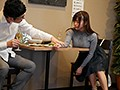 Fully Clothed Daily Soft And Puffy Titty Temptation Miharu Usa preview-10