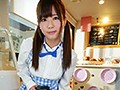 Fully Clothed Daily Soft And Puffy Titty Temptation Miharu Usa preview-9