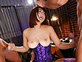 She Was Forbidden From Engaging In Sex Or Masturbation For A Month And Now All Of Her Pent Up Lust And Adrenaline Are Ready To Explode! A Spasmic Orgasmic Lust Baring Fuck Nami Hoshino  preview-8