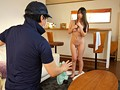 The Most Erotic Thing To Happen In Your Life! Ultra Lucky Fully Nude Situations Aika Yumeno preview-7