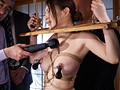 A Pussy Hairless College Girl Who Was Force Fucked And Submitted To Complete S&M Domination Hanon Hinana  preview-8