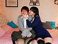 I Got Fucked By A Literary Girl Koharu Suzuki This Original Dojinshi Comic Scored A Megahit Record Number Of Downloaded Views, And Now We Bring It To You As A Live Action Adaptation!! preview-1