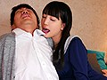 I Got Fucked By A Literary Girl Koharu Suzuki This Original Dojinshi Comic Scored A Megahit Record Number Of Downloaded Views, And Now We Bring It To You As A Live Action Adaptation!! preview-3