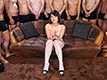 Large Orgies Unleashed!! After Abstaining From Sex For A Month, Her Horniness Is At Maximum Levels An Adrenaline Explosion From Miyu Yanagi Vs 24 Cocks Lots And Lots Of Cum In A Non-Stop Cock Hunting Lust-Filled 24 Cum Shot Orgy Special preview-10