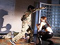 The Raped Colossal Tits Female Detective Gang Bang Rape Torture Toka Rinne preview-8