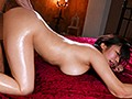Sweaty Drooling Dripping Full Body Licking And Sucking Bodily Fluid Dribbling Pissing And Squirting Sex Miharu Usami preview-8