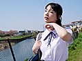 A Barely Legal, Her Summer Uniform Drenched In Sweat Her Underwear Is Visible Through Her Wet Clothes, And Her Uniform Is Clinging To Her Skin, But We're Keeping That Shit On While We Fuck Her Koharu Suzuki preview-1