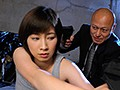 The Special Forces Investigator Was Disgraced In The Pleasure Of Tied Up Gang Bang Rape Saki Okuda preview-6