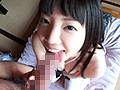 For 10 People Only! Koharu Suzuki 2 Days And 1 Night Of No-Holds-Barred Fuck Fest With Her Fans, 10 Fucks, 13 Ejaculations. The Leaked Footage Of What Happened During The Private Hot Spring Meet-Up Is Nasty And Hot! preview-1