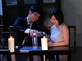 The Reason Why This Married Woman Is Working At A Sex Club For The Sake Of Her Beloved Husband Saki Okuda preview-10