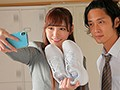 The New Female Teacher Was Gang Bang Raped In Front Of Her Fiancee Arina Hashimoto preview-2