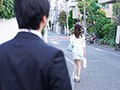 A College Girl Who Was Molested Ended Up Hooken On Me And Turned To Me For Sexual Love - Moe Tenshi preview-1