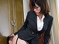 The Arrogant Dirty Talk And Semen Vacuum Cowgirl Of A Lascivious Intellectual Slut - Saki Okuda preview-10