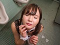 Cock Loving Maid Is Always Eager To Suck! Miru Sakamichi preview-4