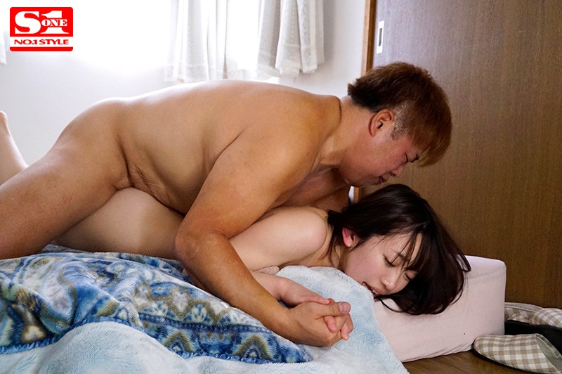 SSNI-458 Your Skinny Girlfriend With Light Skin Is Getting Pounded And Bucked And Fucked By Your Big Dick Friend And Falling Into The Despair Of Ilicit Pleasures Yura Kano
