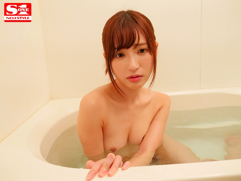 SSNI-482 Young Wife Fucked By Her Father-In-Law Next To Her Husband Moe Tenshi