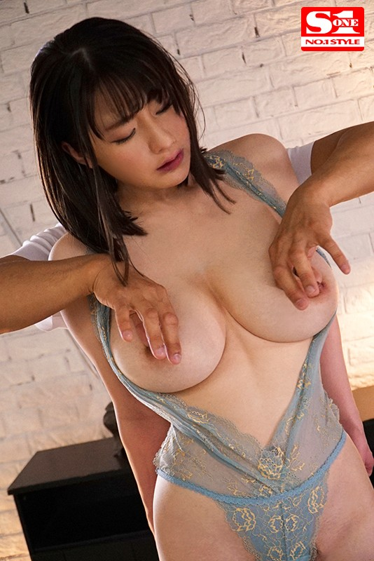 SSNI-551 110 Furious Orgasms! 4500 Spasms! 1900cc Of Cum Squirts! J-Cup Divine Titties The First Eros Company Awakening Massive Orgasmic Special Jun Kakaei