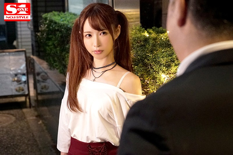 [SSNI-631] This Is A 1-Year Video Record Of How I Was Made To Participate In A Contest To Make Women Cum While Riding The Train + Moe Amatsuka