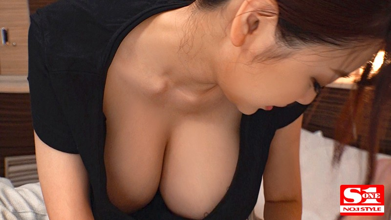 SSNI-700 See Through With No Bra, J Cups Fall Out, Temptation Of Clothed Hot Tits, Lala Anzai
